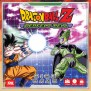 Coming Soon Dragon Ball Z Perfect Cell Co Op Board Games