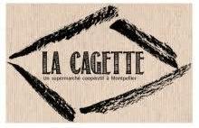 lacagette