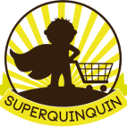 logo-superquinquin-supermarche-participatif-lille-1