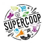 supercoop