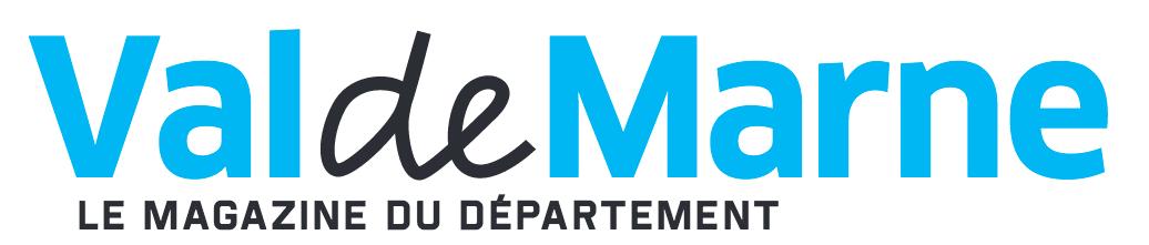 Val de marne - Le magazine du département