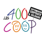 400coop