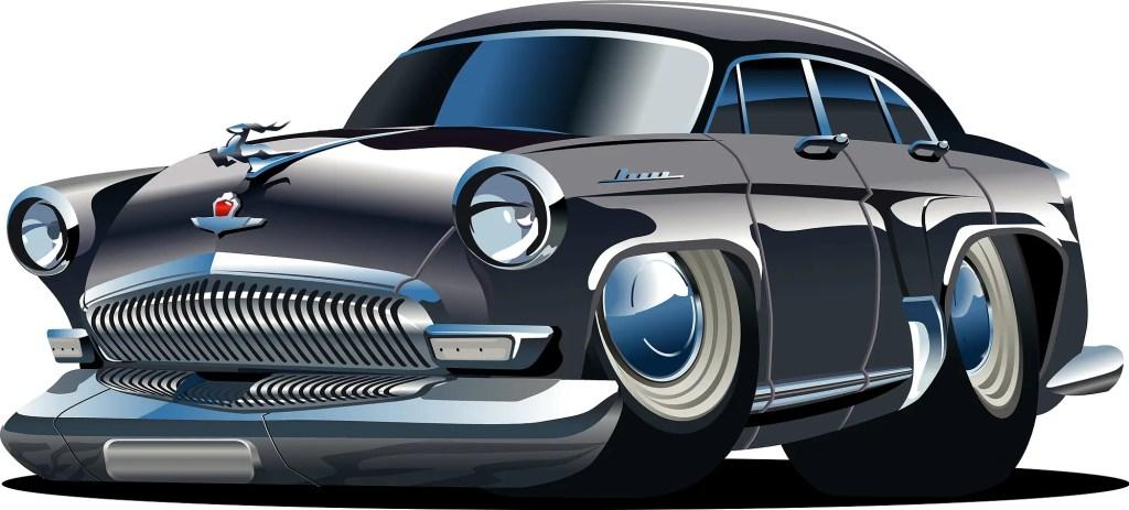 Cooper DuBois Portland CEO is a Vintage Car Enthusiast (3)