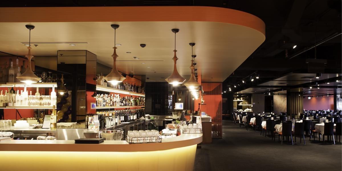 Construido-East-Phoenix-Restaurant_East-Village-home-(5)