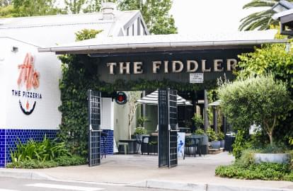 The-Fiddler-Hotel-SP-23