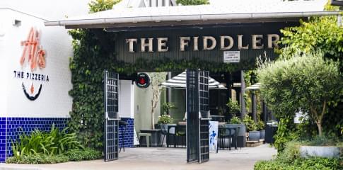 The-Fiddler-Hotel-next-23
