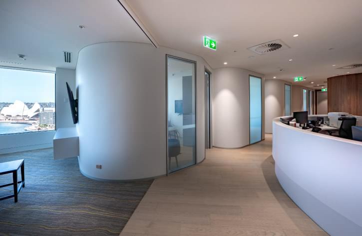 City-Fertility-Clinic-reception-projects-725x472.min