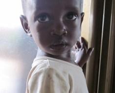 La infància vulnerable i vulnerada / La infancia vulnerable y vulnerada
