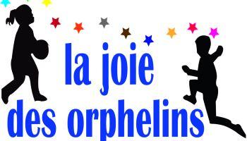 la joie des orphelins.jpg12