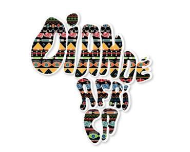 Reportaje de Diande África en TV3