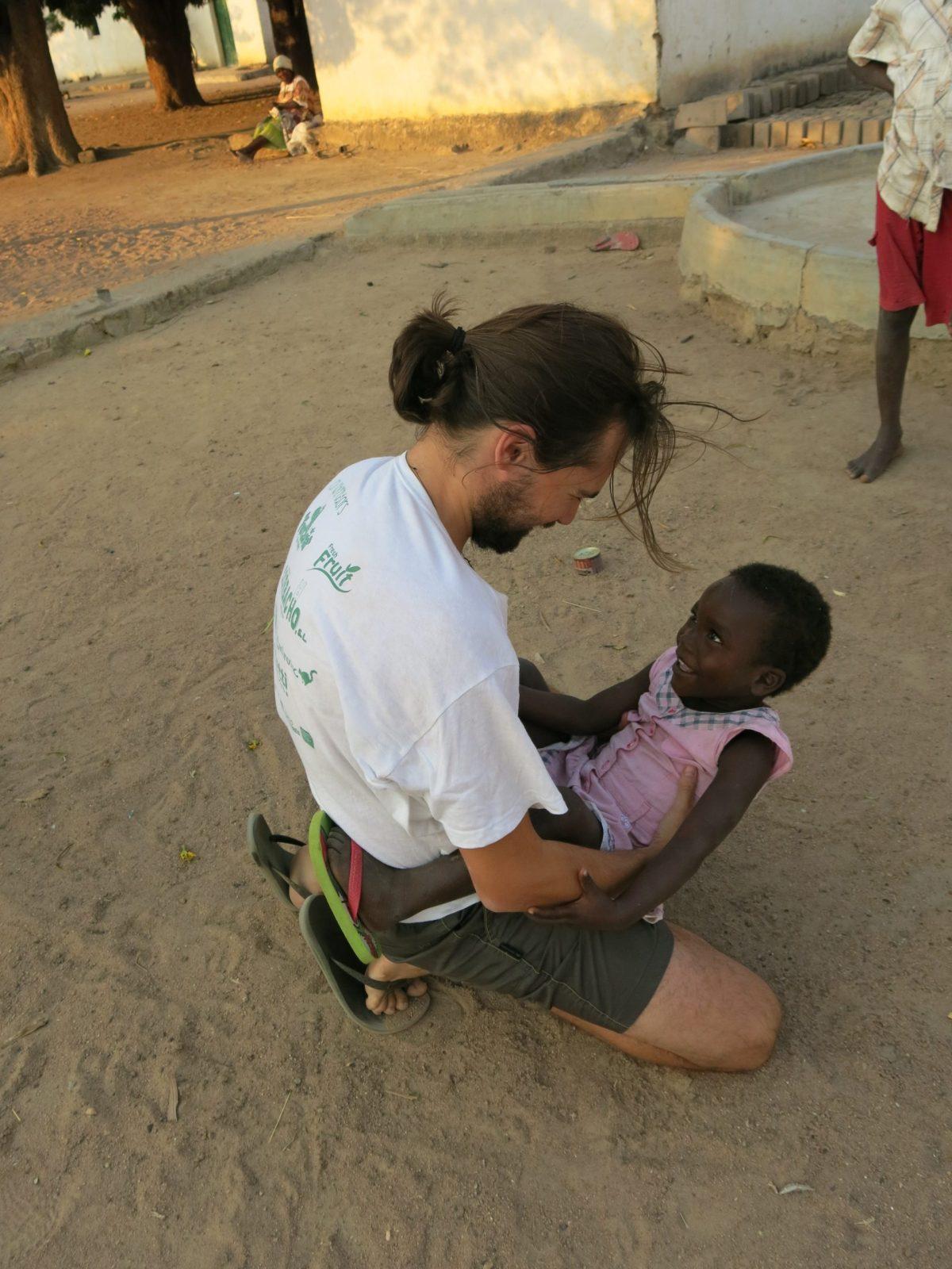 Lo esencial africa dr alegria etiopia