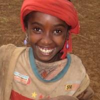 Salvemos el hospital rural de Gambo en Etiopía