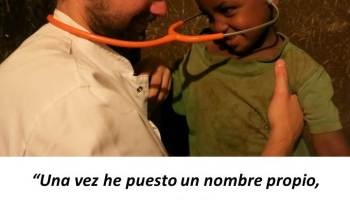 Presentacion Alegria con Gambo 7