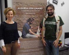 Muchas gracias a Esmut Terrassa por la jornada de conciertos solidarios