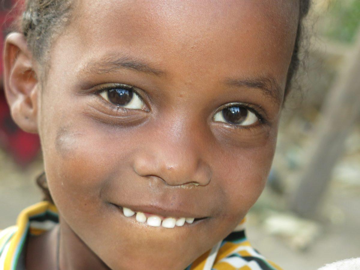La valentía de las cifras. actualidad africa alegria sin fronteras colabora dona dr alegria emergencias etiopia gambo hospital infancia mortalidad infantil orfandad