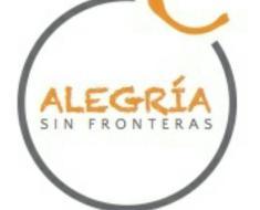 ONG Alegria Sin Fronteras