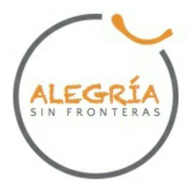 ONG Alegria Sin Fronteras alegria gambo alegria sin fronteras dr alegria gambo