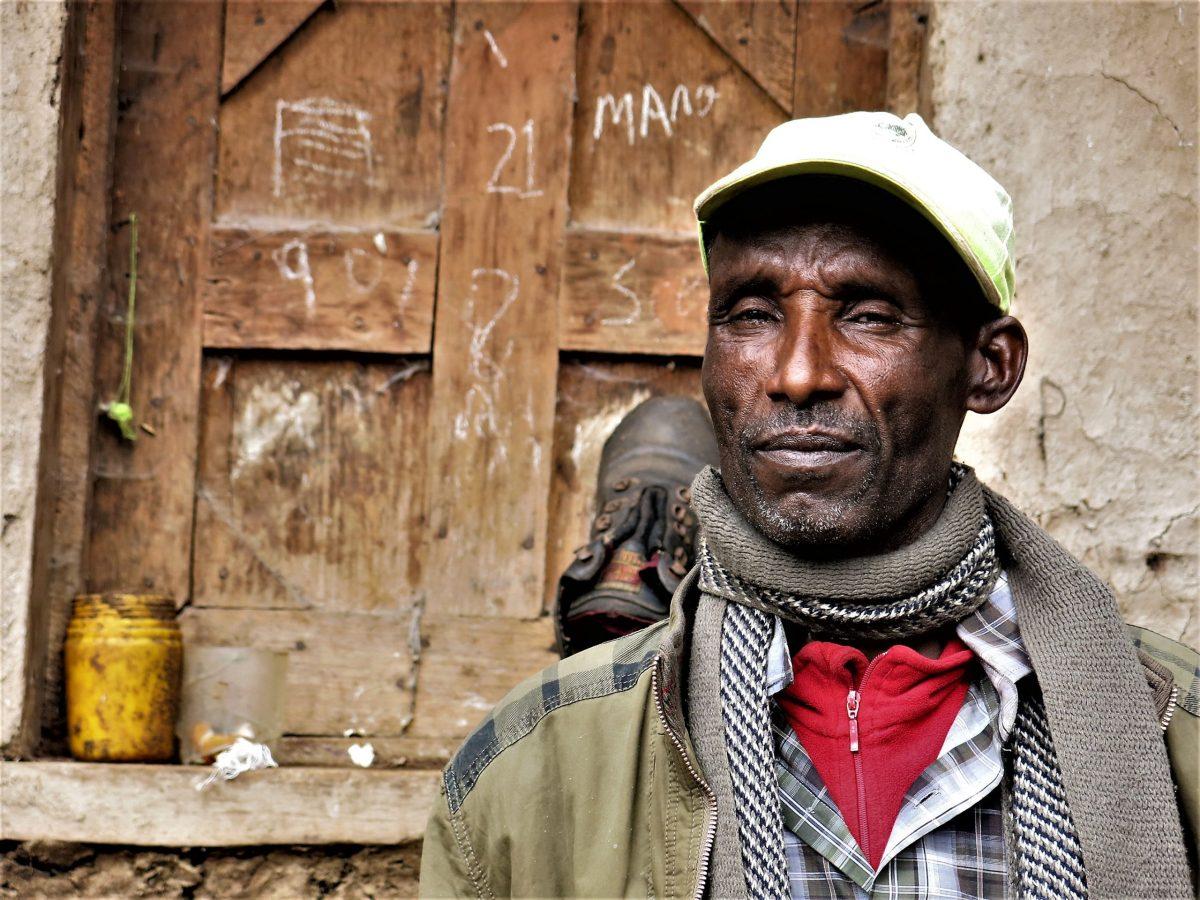 El taller de los sueños africa alegria gambo alegria sin fronteras dr alegria