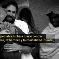 Héroes Invisibles: Etiopía, Hospital de Gambo. Documental RTVE La 2