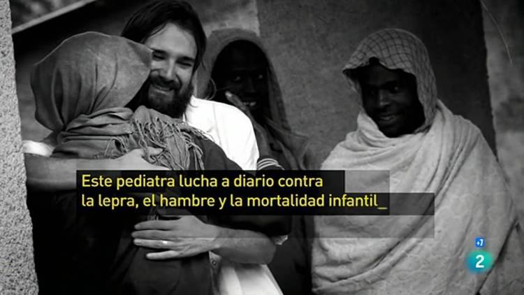Heroes Invisibles Etiopía RTVE (8)