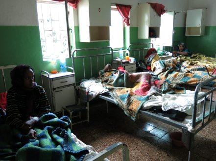 CERO NIÑAS HUÉRFANAS: Empoderando a las mujeres rurales en Etiopía africa alegria gambo alegria sin fronteras dr alegria etiopia gambo