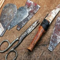 Buscando la verdad sobre la Mutilación Genital Femenina