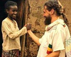 Enriquecedoras diferencias. Iguales en dignidad y derechos
