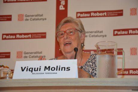 Viqui Molins2