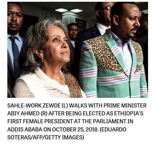 Alegría en Etiopía con la primera mujer presidenta.  Haciendo historia alegria gambo alegria sin fronteras etiopia