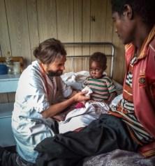 Gambo, Etiopía, Iñaki Alegria (4)