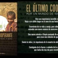 Aún no lo sabía, pero Gambo y sus gentes iban a cambiar mi vida. En este libro explico la historia. Aquí puedes leer gratis los primeros capítulos