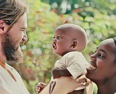 En el hospital de Gambo en Etiopía salvamos y enseñamos a salvar vidas cada día