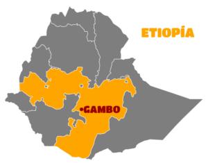 mapa-gambo-300x235