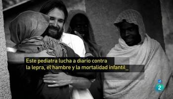 Video sobre el Hospital Rural de Gambo africa etiopia gambo