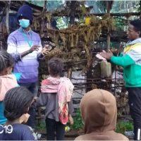 Etiopía: La canción viral contra el Coronavirus COVID-19