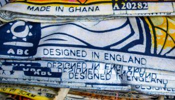 La batalla de Adwa, el principio del fin del colonialismo africa
