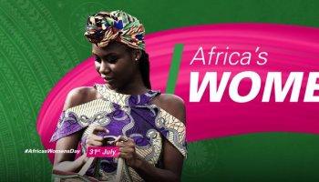African #TraditionalMedicineDay africa