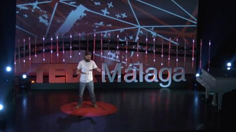¿Qué es lo primero que os viene a la mente si hablamos de Etiopía? actualidad africa Entrevistas gambo Racismo TED