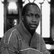 Literatura africana para el verano actualidad africa
