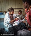 Iñaki Gambo Etiopía
