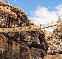 img-puente-qeswachaka