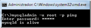 mysqld_windows