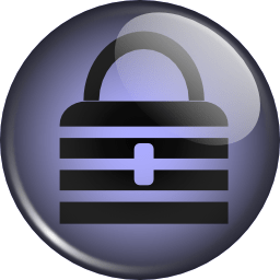 keepass_logo