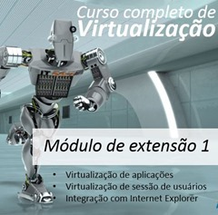 destaque-virtual