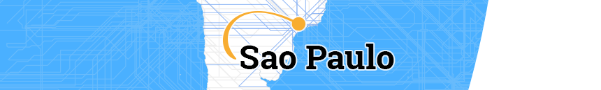 Summit-Sao-Paulo