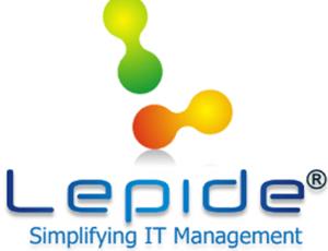 Software Auditoria de Arquivos no Windows Server – LepideAuditor for File Server