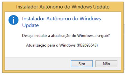 35-install-samba
