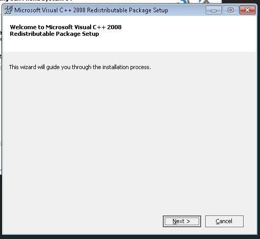 3CX+Pabx+Ip+Windows+Wizard20