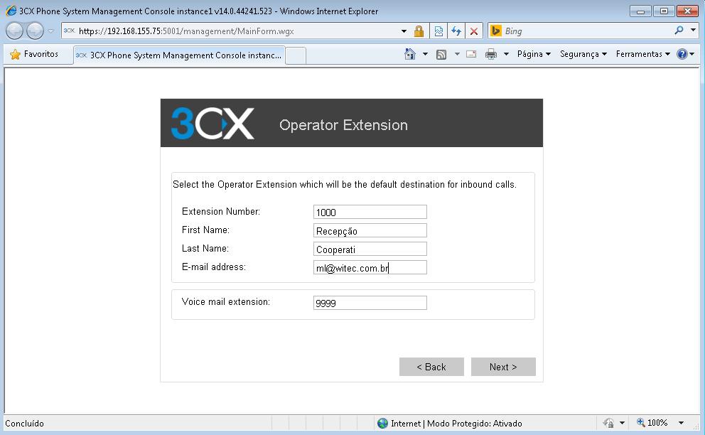3CX+Pabx+Ip+Windows+Wizard_000005