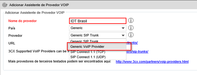 CUsersmarco.lagoaDropboxPost-3cx3CX+Pabx+Ip+Windows+config-IDT-Brasil-SIP2